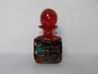 Haybarn Glass